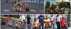 COPA D'ESPANYA - BADAJOZ JULIOL 2019