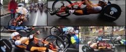 Última carrera puntuable para la EHC - San Remo