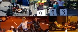 III Open de Andorra del ciclismo adaptado