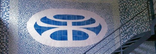 XIETA INTERNATIONAL S.L.
